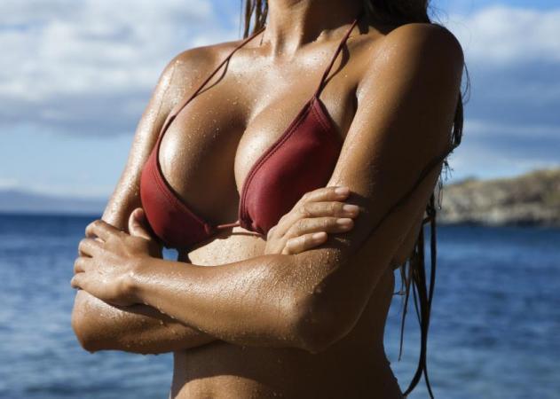 Θέλω μεγαλύτερο στήθος! | tlife.gr