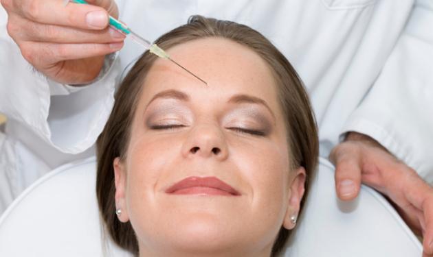 Έρευνα TLIFE: Όλα όσα πρέπει να ξέρεις για το botox!