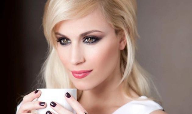 Η γλυκειά αμαρτία της Νάντιας Μπουλέ! | tlife.gr