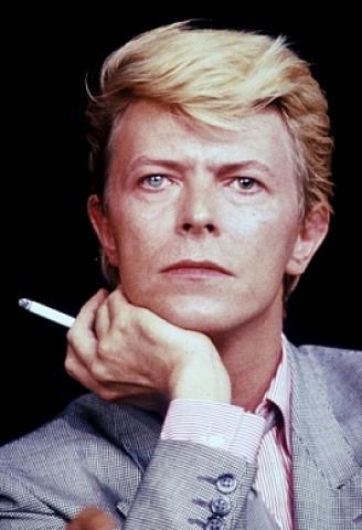 Τι είχε απαντήσει ο David Bowie στο διαβόητο Ερωτηματολόγιο του Προυστ | tlife.gr
