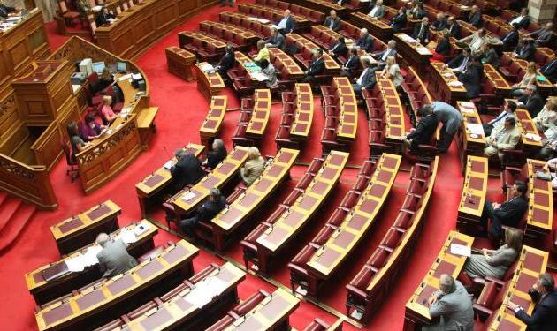 Πρόκληση: οι προνομιούχοι που κρατάνε το 16ο μισθό! | tlife.gr