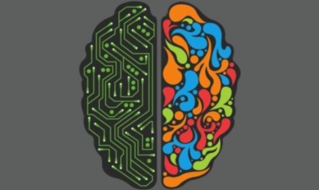 Ξέρεις πιο ημισφαίριο του εγκεφάλου σου είναι το κυρίαρχο; Κάνε το τεστ!   tlife.gr