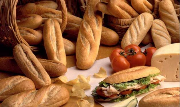 Αναμένεται αύξηση στην τιμή του ψωμιού!
