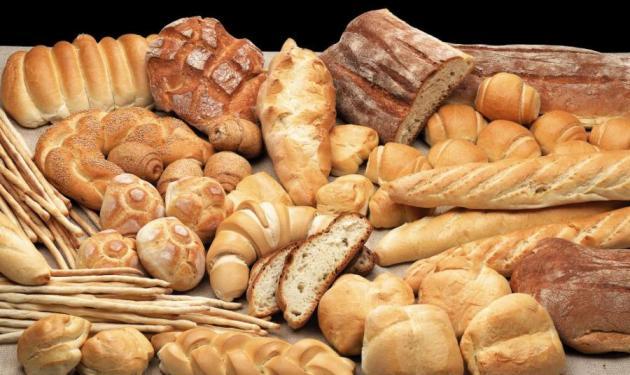 Γιατί πρέπει να μειώσεις το λευκό ψωμί στη διατροφή σου;