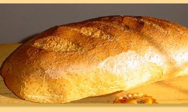 Έκπτωση στο ψωμί, μόνο για τους Αθηναίους! | tlife.gr