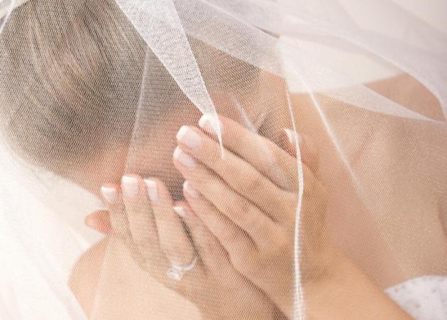 Μαρία – Ένας γάμος που δεν έγινε | tlife.gr