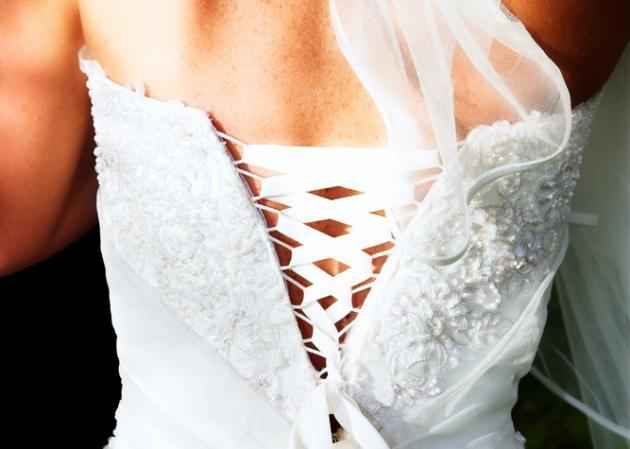 10 τύποι γυναικών που ένας άντρας δεν θα ήθελε να παντρευτεί… | tlife.gr