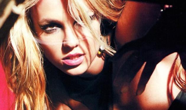 μαύρες γυναίκες λεσβιακό πορνό βίντεο