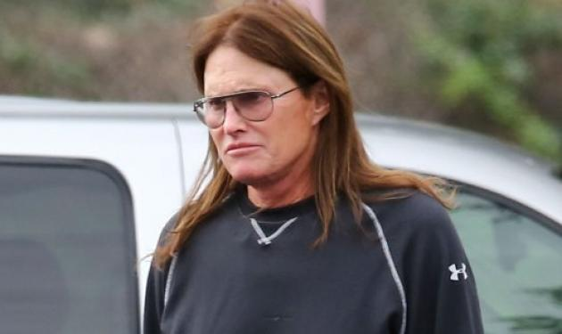 Bruce Jenner: Ανακοινώθηκε νέα σειρά ντοκιμαντέρ για τη ζωή του ως τρανσέξουαλ