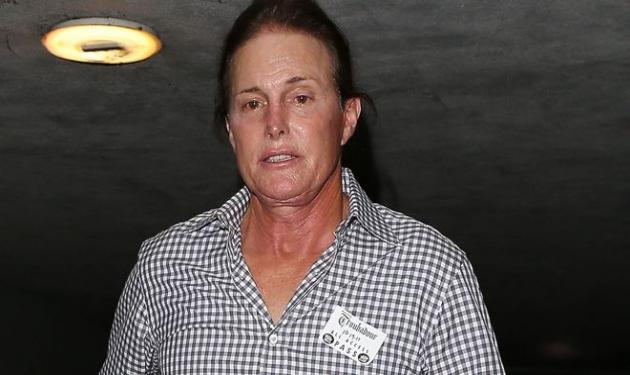 Bruce Jenner: Σημαντικά μαθήματα που πήραμε από τη συγκινητική του συνέντευξη