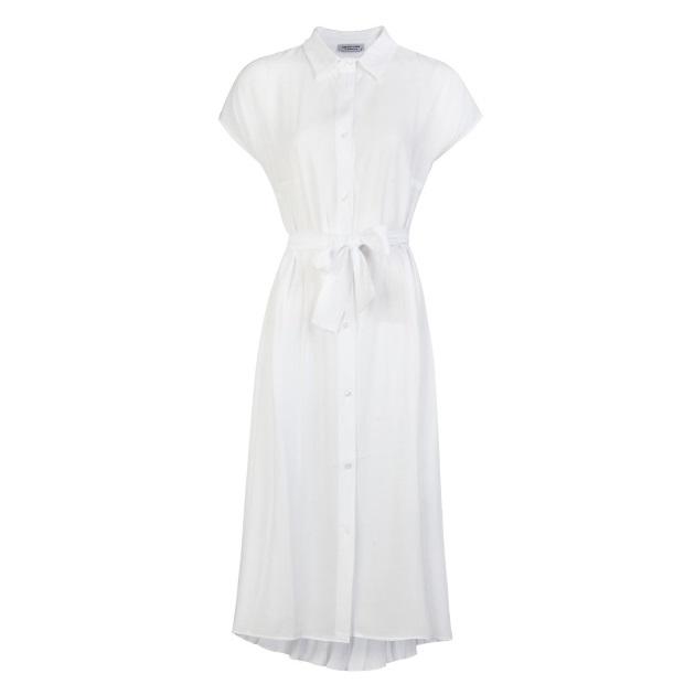 8   Φόρεμα BSB
