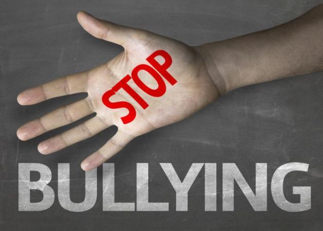 Πώς θα αναγνωρίσεις ότι το παιδί σου είναι θύμα σχολικού εκφοβισμού;