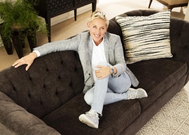 Η νέα συλλογή με είδη σπιτιού της Ellen DeGeneres θα σε ενθουσιάσει   tlife.gr