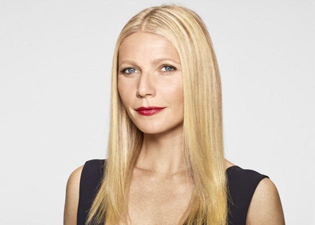 Gwyneth Paltrow: Η μονοκατοικία που αποφάσισε να… αποχωριστεί