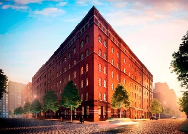Justin Timberlake και Jessica Biel: Αυτό είναι το ολοκαίνουριο διαμέρισμά τους στην Tribeca | tlife.gr