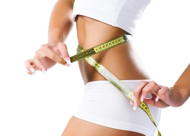 Η δίαιτα της λαχανόσουπας: Χάσε 5 κιλά σε 1 εβδομάδα | tlife.gr