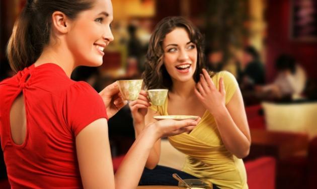 Ερχονται αυξήσεις σε καφέ, αναψυκτικά και delivery από 1 Σεπτεμβρίου!