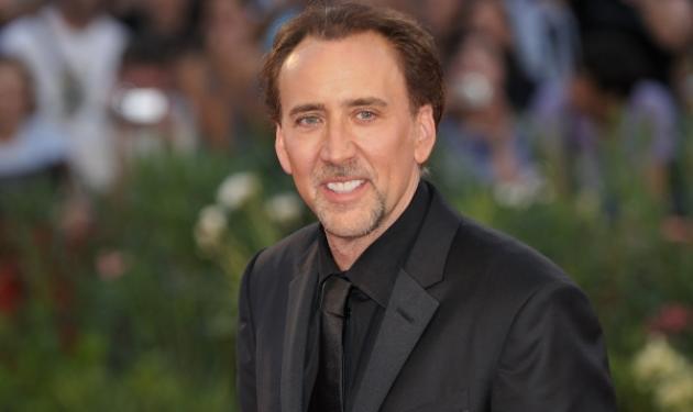 Nicolas Cage: κατηγορείται ότι κακοποίησε τον 5χρονο γιο του! | tlife.gr
