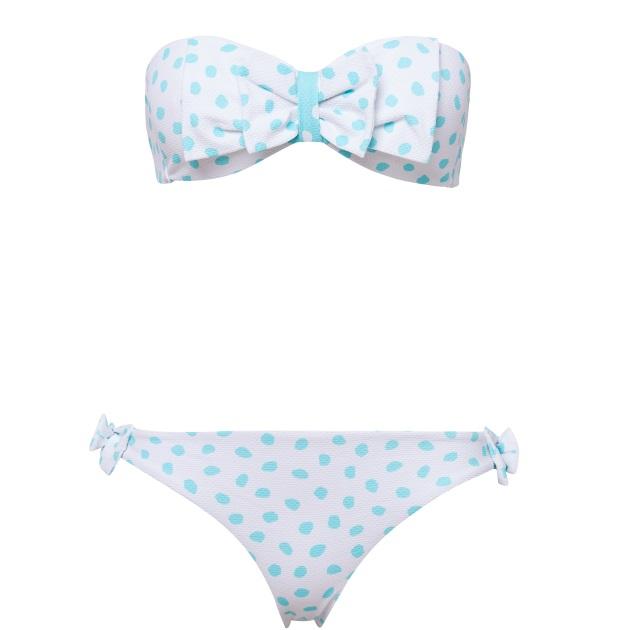 2   Bikini Calzedonia