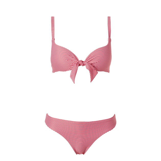 3   Bikini Calzedonia