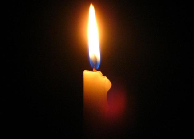 Πέθανε η κόρη του «Mr Coca – Cola» | tlife.gr