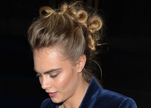 It's official! Αυτό είναι το επόμενο μεγάλο trend στα μαλλιά!