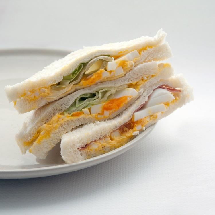 1   Σάντουιτς με καρότο
