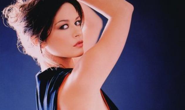 Ξανά σε κλινική η Catherine Zeta Jones | tlife.gr