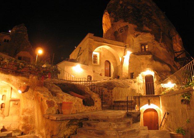 5 | cave_exterior2
