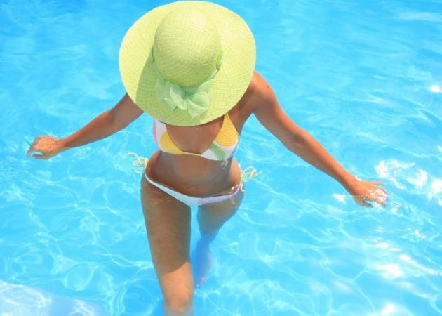 Κυτταρίτιδα: Πώς θα την εξοντώσεις! | tlife.gr