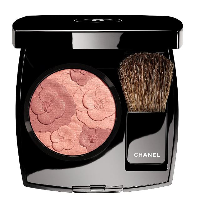 8 | Chanel