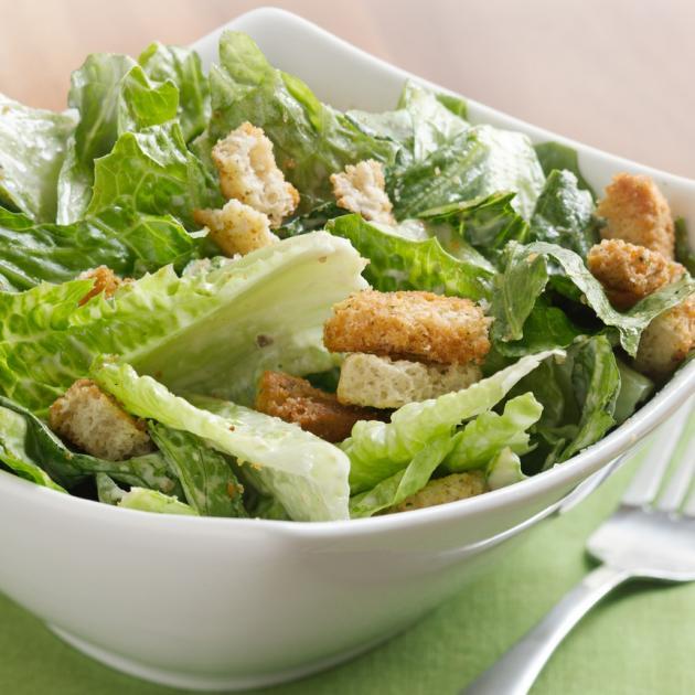 11 | chef_salad_s