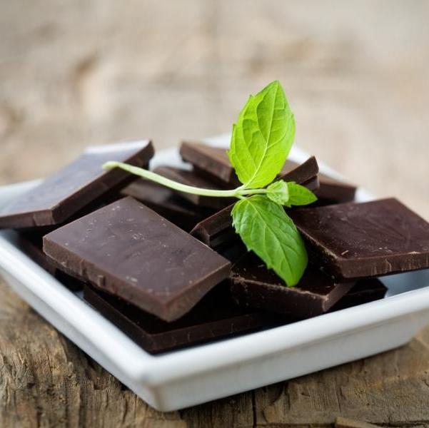 5 | Σοκολάτα