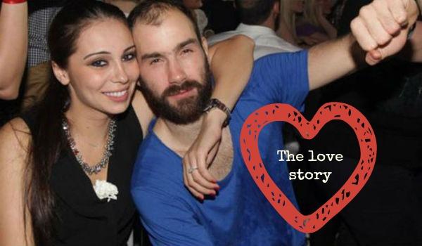Ολυμπία Χοψονίδου – Βασίλης Σπανούλης: Ένα love story, ένας γάμος και 4 παιδιά! | tlife.gr