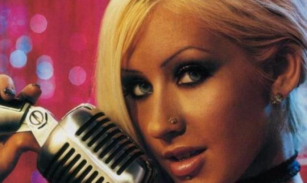 Το ξέσπασμα διάσημης τραγουδίστριας! | tlife.gr