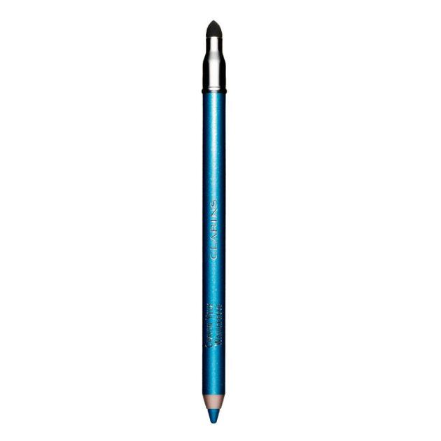 2 | Αδιάβροχο μολύβι ματιών no 4