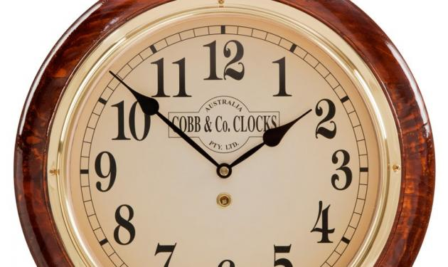 Μη ξεχάσεις να ρυθμίσεις τα ρολόγια σου! Αλλάζει τα ξημερώματα η ώρα | tlife.gr