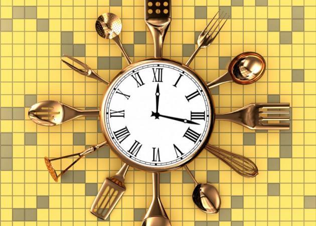 Συμβουλές για γρήγορο μαγείρεμα! | tlife.gr