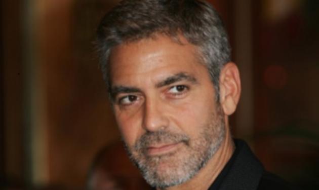 Αναρρώνει από την ελονοσία ο George Clooney! Σοκ στη Showbiz   tlife.gr