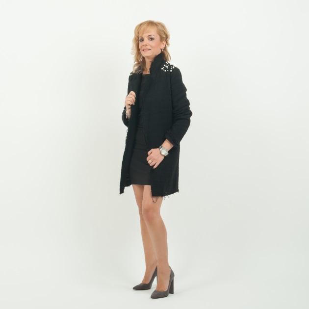 2 | Το τέλειο παλτό