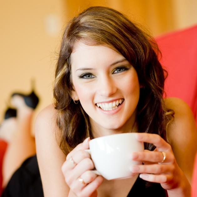 5 | Στιγιμιαίος Καφές