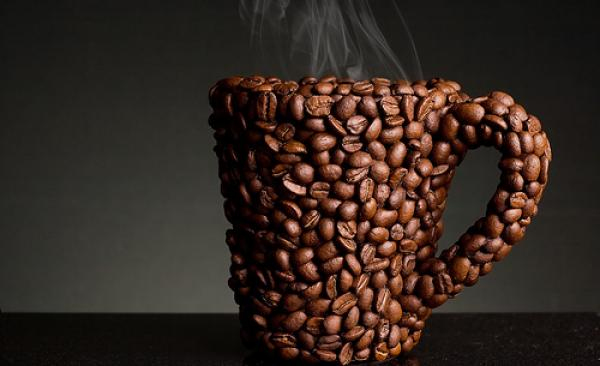 Η εκδίκηση του καφέ | tlife.gr