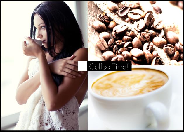 Ο καφές λατρεύει τον γυναικείο μεταβολισμό. Πώς συμβάλει στο αδυνάτισμα και την υγεία σου;   tlife.gr
