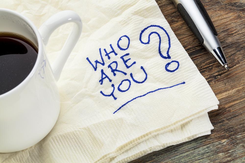 Πόσους βαθμούς συγκεντρώνει η προσωπικότητά σου; Απάντησε στο τεστ και μάθε την απάντηση…