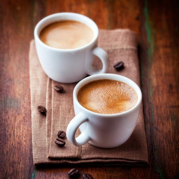 3 | Καφές