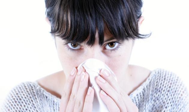 Σε έξαρση η γρίπη Η1Ν1 – Χορηγούνται δωρεάν φάρμακα | tlife.gr