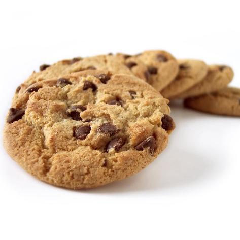 Cookies | tlife.gr