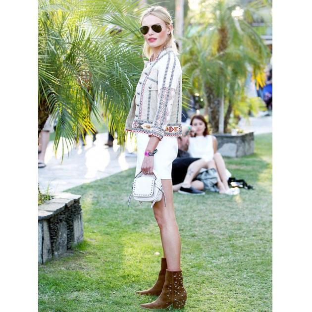 1 | Kate Bosworth