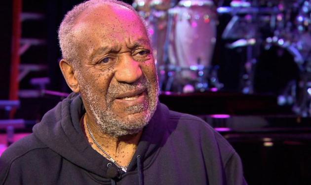 Κατηγορούν ξανά τον Bill Cosby για σεξουαλική κακοποίηση 15χρονης | tlife.gr