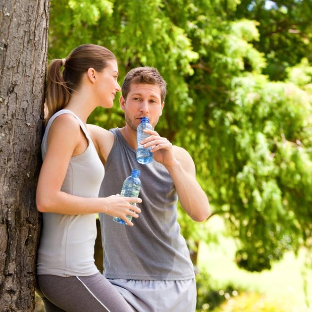 Κάνε την αντιοξειδωτική δίαιτα και αύξησε το σεξ απίλ σου! | tlife.gr